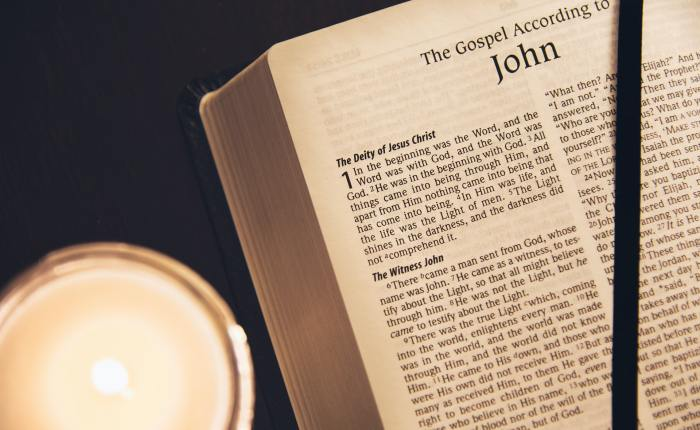 """12/20/2020 