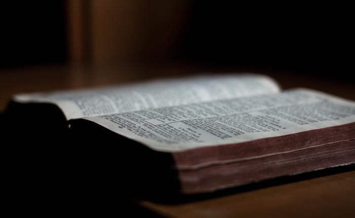 Pastoral Faithfulness